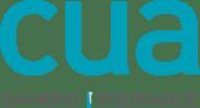 CUA_colour_logo_2020