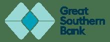 GSB_Logo_horizontal_RGB-1