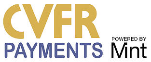 CVFR Payments Powered By Mint