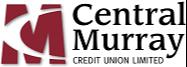CMCU Logo_CASHPASSPORT-1